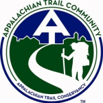 App Trail Community