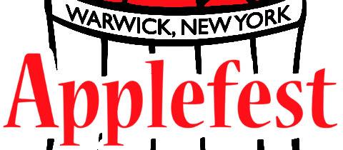 Warwick Applefest